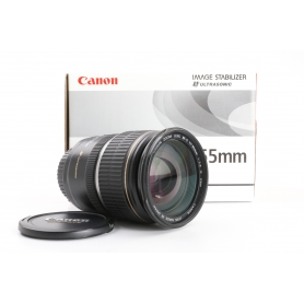 Canon EF-S 2,8/17-55 IS USM (232405)