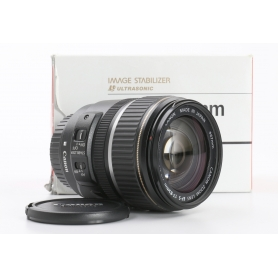 Canon EF-S 4,0-5,6/17-85 IS USM (232416)