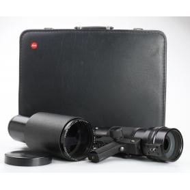 Leica Telyt-R 5,6/560 (232397)