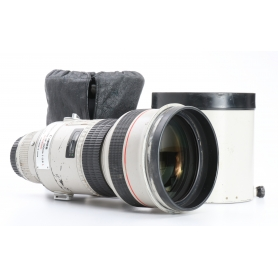 Canon EF 2,8/300 L USM (232422)