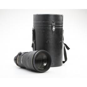 Nikon AF-S 2,8/300 D IF-ED (208634)