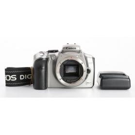 Canon EOS 300D (232426)