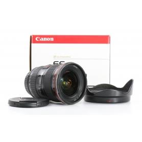 Canon EF 2,8/16-35 L USM (232476)