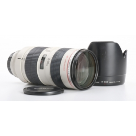 Canon EF 2,8/70-200 L USM (232510)