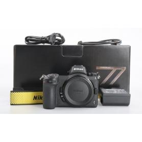 Nikon Z6 Body (232513)