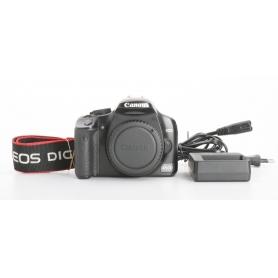 Canon EOS 450D (232514)