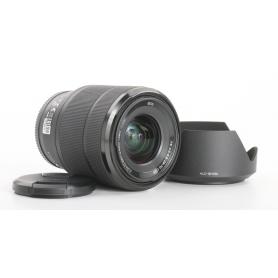 Sony FE 3,5-5,6/28-70 OSS E-Mount (232522)