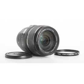 Canon EF-S 4,0-5,6/17-85 IS USM (232530)