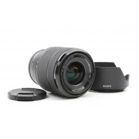 Sony FE 3,5-5,6/28-70 OSS E-Mount (210335)
