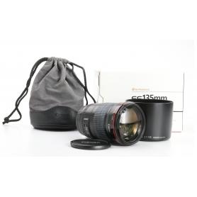 Canon EF 2,0/135 L USM (232545)