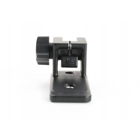 Nikon Stativ Fuss AF-S 2,8/70-200 G IF ED VR (232550)