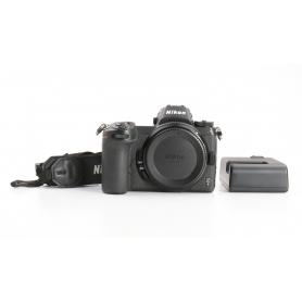Nikon Z6 (232559)