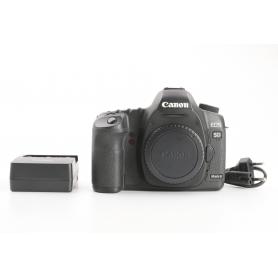 Canon EOS 5D Mark II (232566)
