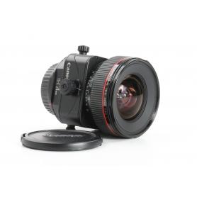 Canon TS-E 3,5/24 L Shift (232567)