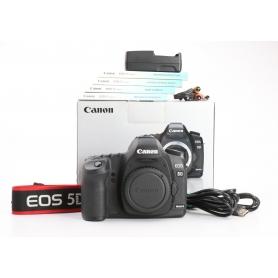 Canon EOS 5D Mark II (232576)