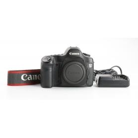 Canon EOS 5D (232581)