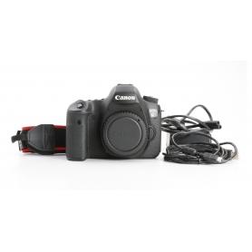 Canon EOS 6D (232588)