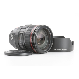 Canon EF 4,0/24-105 L IS USM (232589)