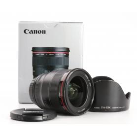 Canon EF 1,4/24 L USM II (232591)