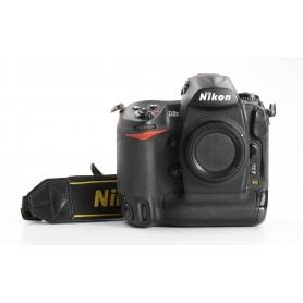 Nikon D3X (232594)