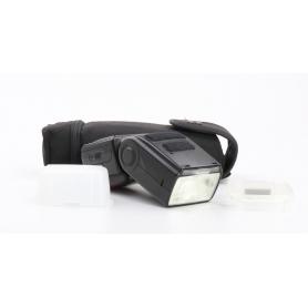 Nikon Speedlight SB-900 (232597)
