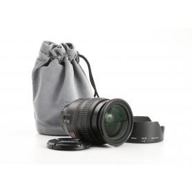 Nikon AF-S 3,5-4,5/24-85 G ED VR (232600)