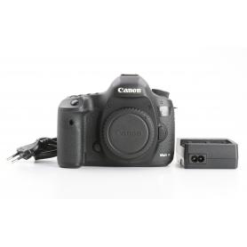 Canon EOS 5D Mark III (232603)