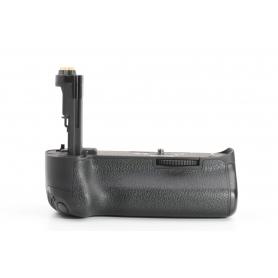 Canon Batterie-Pack BG-E11 EOS 5D Mark III (232604)