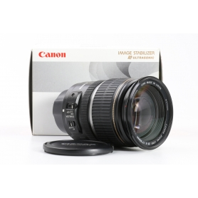 Canon EF-S 2,8/17-55 IS USM (232608)