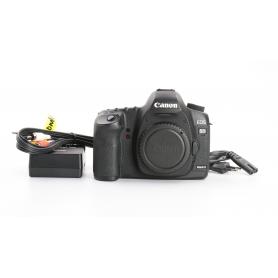 Canon EOS 5D Mark II (232611)