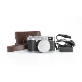 Fujifilm X100s (232555)