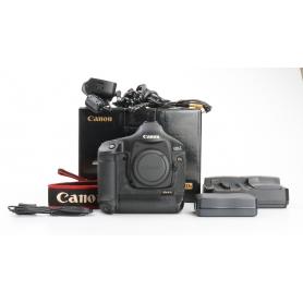 Canon EOS-1DS Mark III (232563)