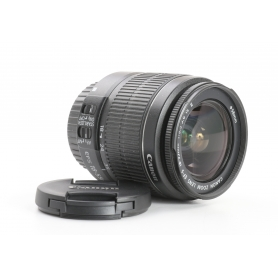Canon EF-S 3,5-5,6/18-55 IS II (232628)