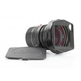 Leica Elmarit-M 2,8/21 ASPH. E-55 (232660)