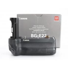Canon Batterie-Pack BG-E22 (232666)