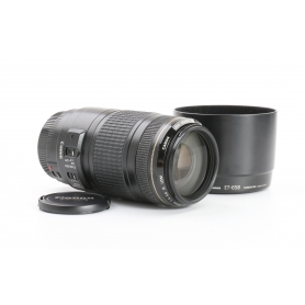 Canon EF 4,0-5,6/70-300 IS USM (232671)