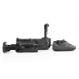 Canon Batterie-Pack BG-E11 EOS 5D Mark III (232684)
