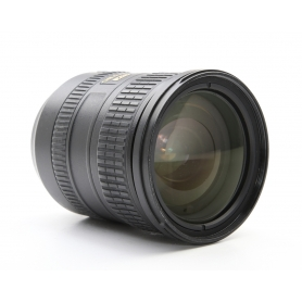 Nikon AF-S 3,5-5,6/18-200 IF ED VR DX (212566)