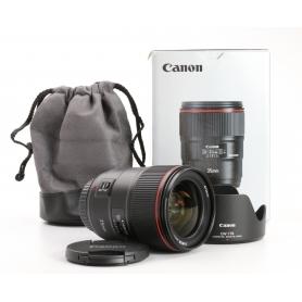Canon EF 1,4/35 L USM II (232678)