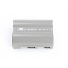 Nikon Li-Ion-Akku EN-EL3e 7,4V/1500mAh (201314)