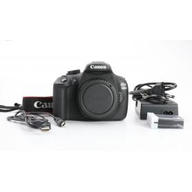 Canon EOS 1200D (232627)