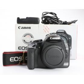 Canon EOS 450D (232651)