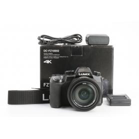 Panasonic Lumix DMC-FZ1000 (232652)