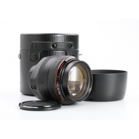 Canon EF 1,0/50 L USM (232679)
