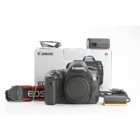 Canon EOS 5D Mark IV (232681)