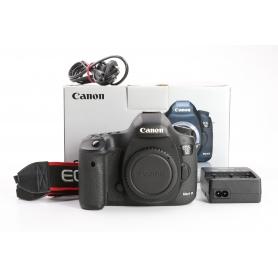 Canon EOS 5D Mark III (232683)