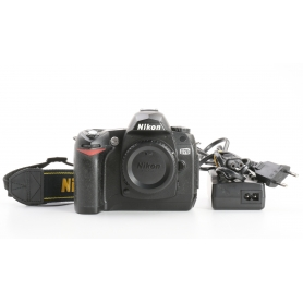 Nikon D70 (232685)