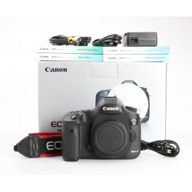 Canon EOS 5D Mark III (232689)