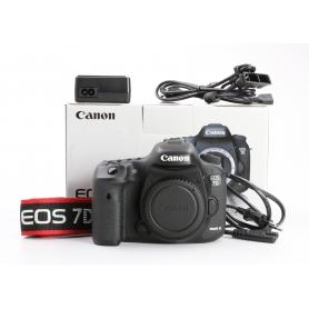 Canon EOS 7D Mark II (232691)
