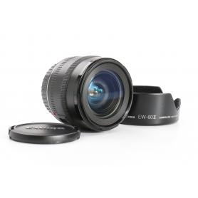 Canon EF 2,8/24 (232693)